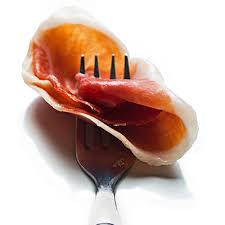best country ham to order tasting table