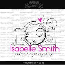 tattoo my logo stylized camera tattoo idea with my logo or a spin on my logo design
