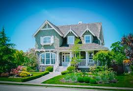 ways to increase home value 8 ways to increase your home s value on a budget
