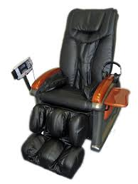 Whole Body Massage Chair Dreamzone Luxury Full Body Massage Chairs 1 888 519 9595 Worldwide