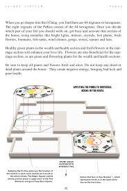 good feng shui house floor plan ebook self help pdf 26 secrets of feng shui