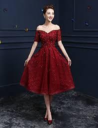 cheap prom dresses online prom dresses for 2017