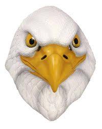 buy new eagle mask plastic caufields com
