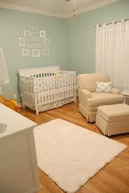 68 best nursery ideas images on pinterest nursery ideas babies