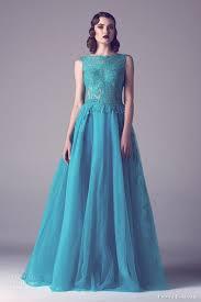 aquamarine bridesmaid dresses 100 adorable blue wedding dresses hi miss puff