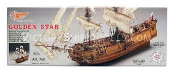 wooden kit ship model golden wooden kit mantua victoryshipmodels