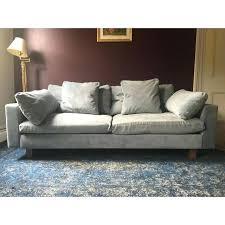 west elm leather sofa reviews west elm furniture reviews west elm furniture reviews impressive