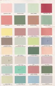 98 best paint colors images on pinterest color palettes color