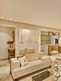 Study Layout Great Ideashere Intérieur Pinterest Puja Room