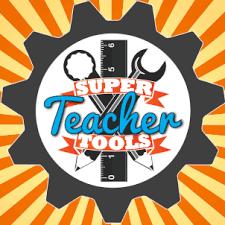 super teacher tools reviews edshelf