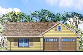 Detached Garage Apartment Plans Garage Design Companionship Cost Of Detached Garage Ga Plans