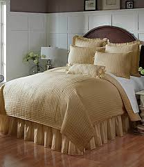 Dillards Bedroom Furniture 133 Best Home Decor Images On Pinterest Dillards Hugo Boss And
