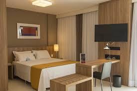 hotel rio stay riocentro