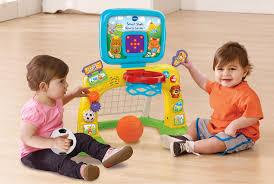 smart shots sports center u0026trade walmart com