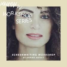 asian american writers u0027 workshop screenwriting workshop
