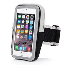 black friday sales for ipod touch amazon amazon com iphone 6 armband iphone 6s sports armband badalink