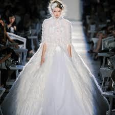 robe de mariã e haute couture toutes les robes de mariées chanel
