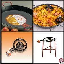cuisiner pour 50 personnes paella pour 50 personnes la palla andalouse un plat convivial with