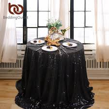 48 Round Tablecloth Online Get Cheap American Round Tablecloth Aliexpress Com