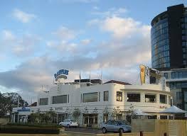 raffles hotel perth wikipedia