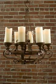 bright battery operated window candles lowes best candle holders