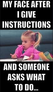 Classroom Rules Memes - 30 best memes for classroom rules and expectations images on