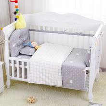 Cheap Toddler Bedding Online Get Cheap Toddlers Bedding Sets Aliexpress Com Alibaba Group