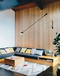 Best  Custom Sofa Ideas Only On Pinterest Table Behind Couch - Custom furniture portland