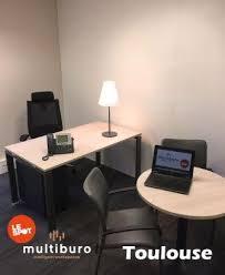 les de bureaux coworking à toulouse location bureaux à partager et privatifs