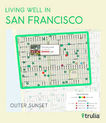 america u0027s best neighborhoods for living well trulia u0027s blog
