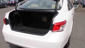 price of 2012 lexus es 350 2012 lexus es350 whi white stock b3036 trunk youtube