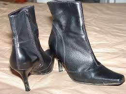 womens wedge boots size 9 91 best garage sale s shoes images on s