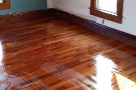 flooring contractor strategic remodel wichita ks