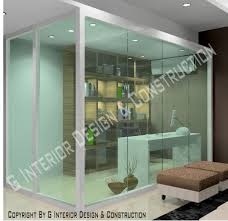 3d room drawing home design jobs study interior idolza