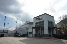 restaurant for sale in houston 2802 s shepherd dr houston tx 77098 restaurant property for