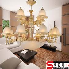 fresh living room ceiling lights in hanging light pendant with