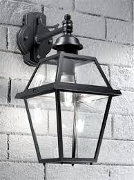 60 best outdoor lights images on stainless steel
