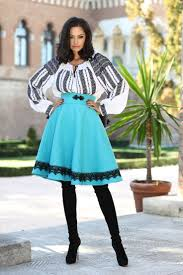 ugg sale romania 119 best traditional costumes images on