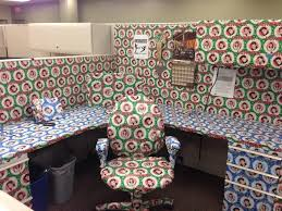 justin bieber wrapping paper the justin bieber wrapping paper cubicle prank