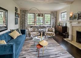hardwood floor living room ideas dark hardwood floors living room this contemporary living room