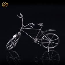 popular vintage bicycle home decor buy cheap vintage bicycle home
