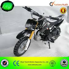 65cc motocross bikes for sale 70cc motorcycle 70cc motorcycle suppliers and manufacturers at