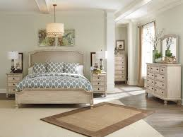 Cream And White Bedroom Furniture Brown Furniture Bedroom Agrandmaslove Guestroom Inspiration Alice