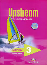 upstream pre intermediate b1 teacher u0027s book documents