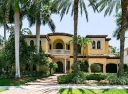 north palm beach homes for sale florida real estate