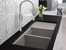 Best Kitchen Sinks Images On Pinterest Kitchen Sink Kitchen - Funky kitchen sinks
