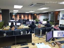 Interior Design Jobs Philippines Jobs At Integrated Architectural Solutions Pty Ltd In Philippines