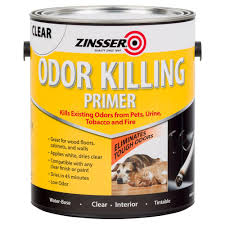 low odor primers paint the home depot