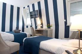 chambre hote st valery sur somme chambre à l hôtel du port à valery sur somme