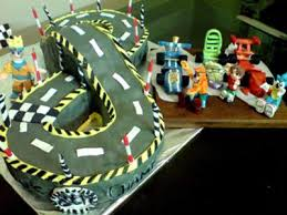 birthday cake ideas for boys dairy queen birthday cakes